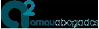 Arnau Abogados logo